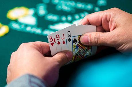 The PokerNews Quiz: The Great Game of Pot-Limit Omaha