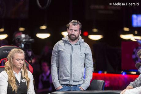 Sponsoring : Alexandre Reard chez Unibet Poker
