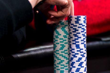 Playing the Player: Going for Value in a NL Cash Game