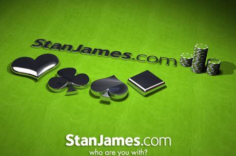 Irish gambling industry