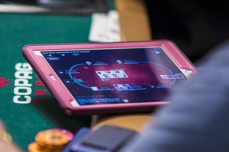 Τα μεγάλα λάθη που κάνεις όταν παίζεις online cash με deep...