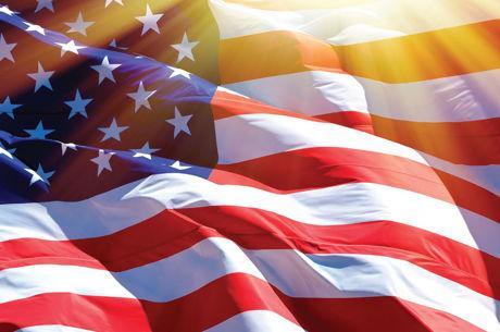 USA : Le New Jersey, le Nevada et le Delaware forment un marché commun