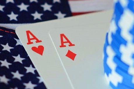 [ZANIMIVO] Ameriške zvezne države prvič po padcu UIGEA združujejo moči