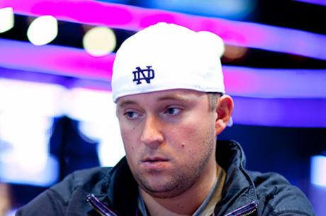 Online Poker Sonntag: Mike Dietrich holt die PokerStars Sunday Million