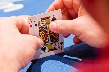 15 Micro Limit Poker Mistakes That Are Probably Costing You Money