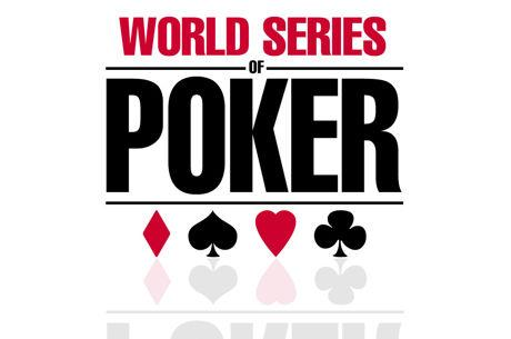 WSOP Europe, il Monster Stack apre le danze