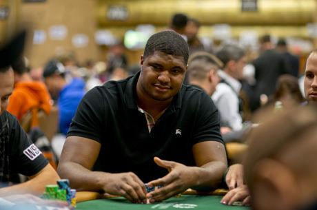 Poker All-Pros: A Look at Some of the Card Sharks of the NFL