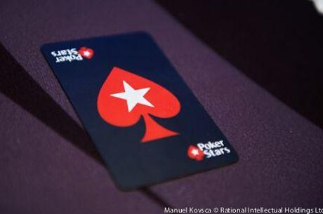 Промени в турнирната програма на PokerStars влизат в...