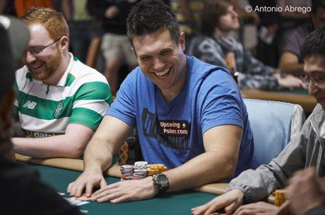 4 Crucial Poker Lessons Learned from a $455,000 Tournament Score