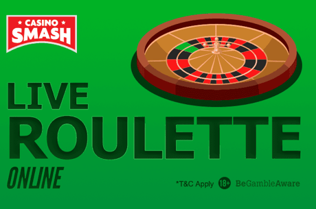 Live Roulette Online: Where Are the Best Games?