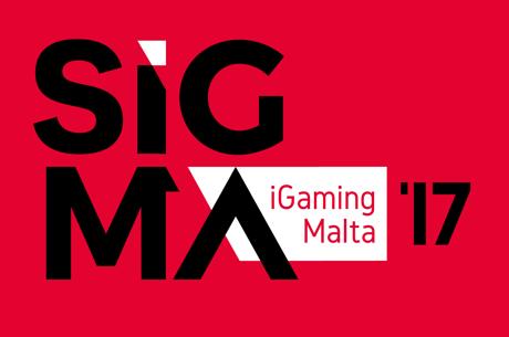 SiGMA 2017 Will Host GPI European Poker Conference in November