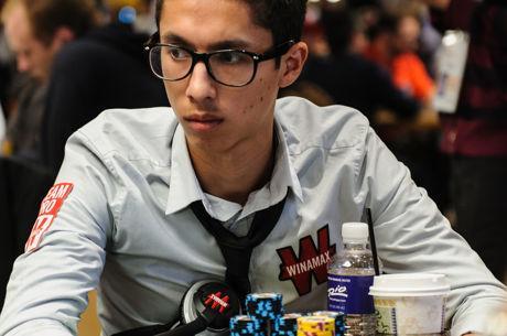 Declic Podcast : Du poker à la restauration avec Tristan Clémencon et Edouard Katz