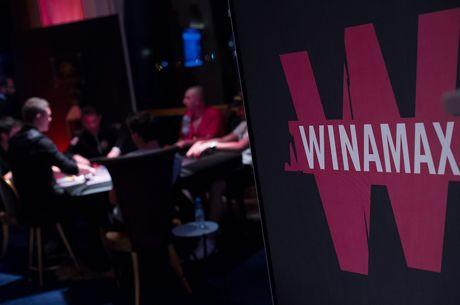 Winamax Acquires Italian Gaming License of bet-at-home