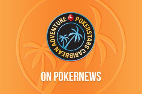 Riesiger Value beim PokerStars PCA Ultra Satellite am 5. November