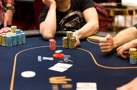 The PokerNews Quiz: Which Is the Better Bet?