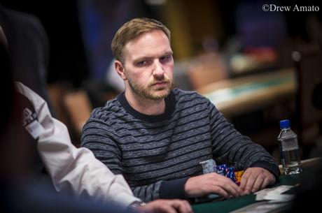 Sunday Briefing: Mike Watson Wins the PokerStars Sunday 500