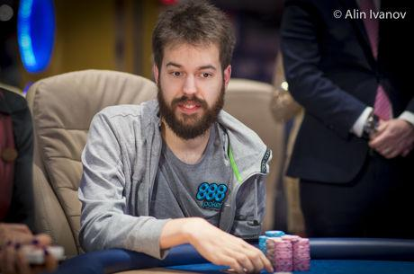 A Lesson in Range Narrowing: High Roller Champ Dominik Nitsche Analyzes Key Hand