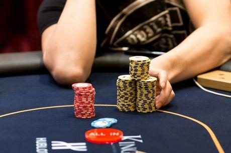 How and When to Use Aggression Effectively in No-Limit Hold'em