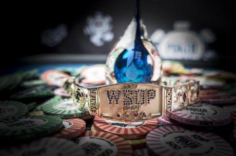 Streaming : Le Twitch du Main Event WSOP Europe (Jour 5)