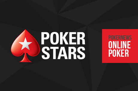 PokerStars Creates Online High Rollers Series with $11.4M Guaranteed