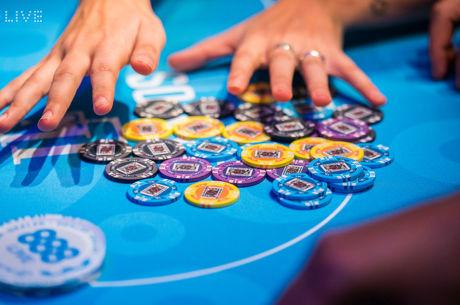 "How to Bring Your ""A-Game"" to the Poker Tables Every Single Time"