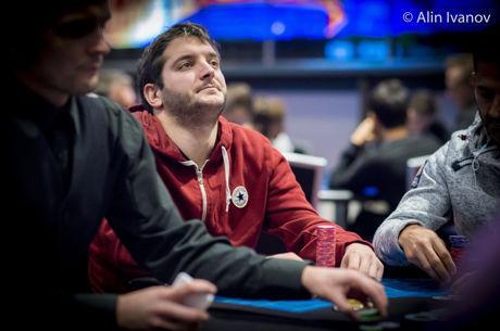 Τρεις Έλληνες στη Day 3 του Gangsters Poker Cup Main Event στο Merit Casino