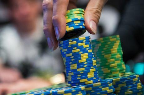 To Catch a Bluff: Looking Back at a Hand of 100NL