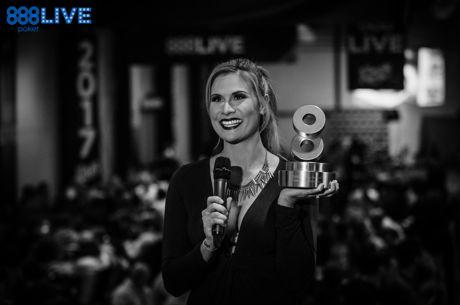 Top Pair Podcast 297: Welcome to PokerNews; Sarah Herring Interview
