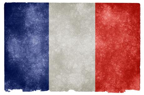 France Pushes for Shared Poker Liquidity Launch in Early 2018