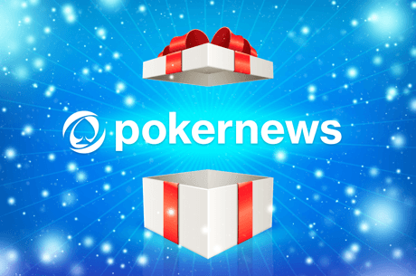 The 2017 PokerNews Holiday Gift Guide: Best Gifts for Poker Players