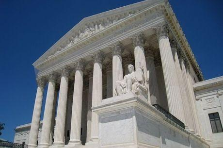 Inside Gaming: Appeal of Sports Betting Ban Goes to Supreme Court