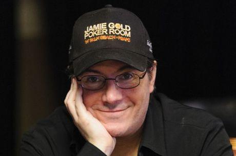 Pokerowi bankruci