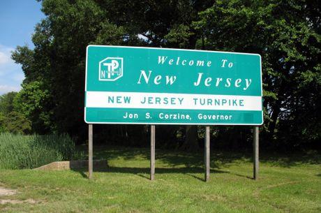 New Jersey Gaming Bill Could Facilitate International Poker Liquidity