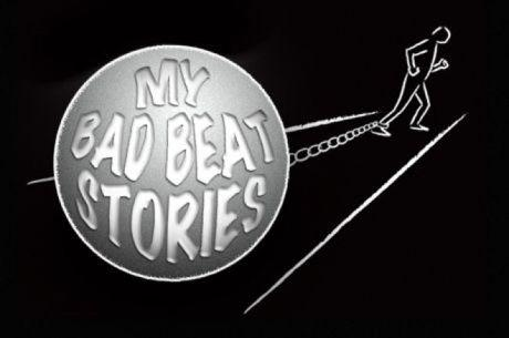 Tommy Angelo Presents: Bad Beats Be Gone!