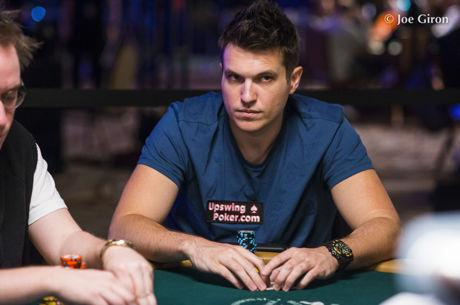 Poker Video: Doug Polk - Set over Set