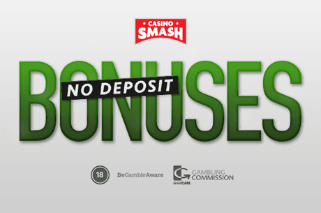 Top No Deposit Mobile Casino Bonuses for Android and iPhone