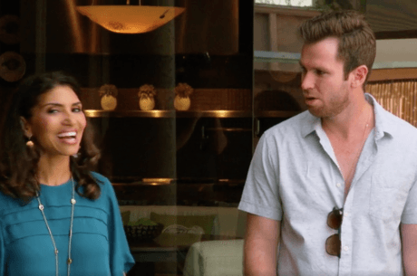 John Racener Takes Part in New Real Estate Reality TV Show