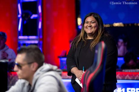 Poker Reporters Partner with Top Pros to Give Back Via Charity Stream