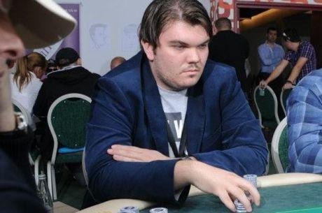 Rezultate romanesti pe PokerStars: Bogdan Dinu 'meteze' in topul saptamanii