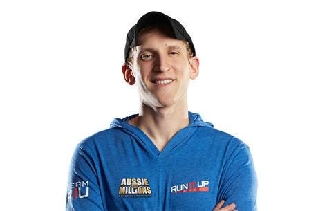 Aussie Millions Poker Championship to Stream Live on Twitch with Jason Somerville