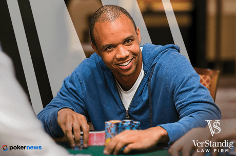 Top 10 Stories of 2017, #7: Phil Ivey Loses $19 Million in Court Battles