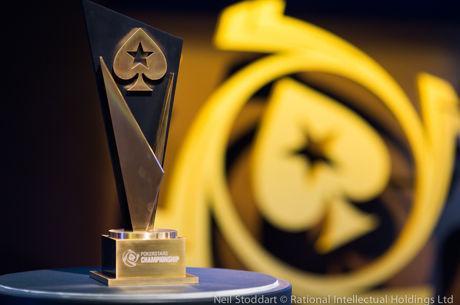 Обзор на българските успехи от PokerStars Championship Прага 2017