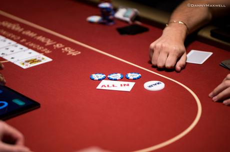 Seven Considerations When Bluffing or When Facing a Bluff
