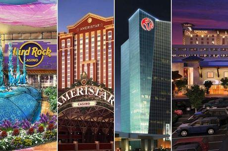 Inside Gaming: Hard Rock Atlantic City Moves Forward, NY & WA Casinos to Open