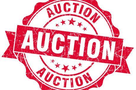 Domena poker.com na prodaj za 20 milijonov dolarjev