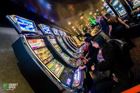 Fraude : Il pique plus de 100.000€ dans la caisse pour jouer au casino