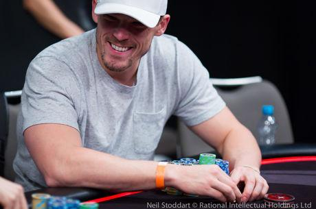 PokerNews Podcast 475: PCA is Back and an Interview with Alex Foxen
