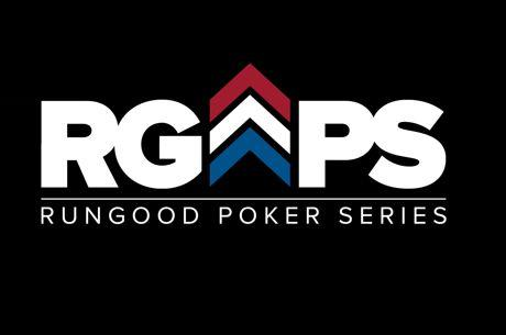 RunGood Releases Six-Stop Spring Schedule With Charity Theme