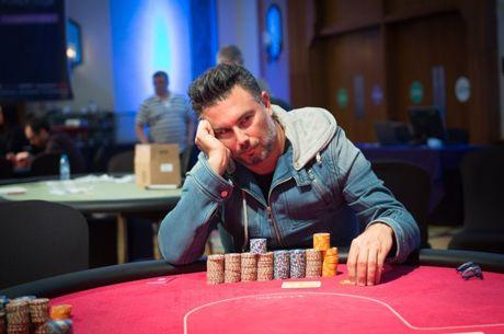 Mehdi Hsissen Leads Final Dozen in MPNPT Morocco Main Event