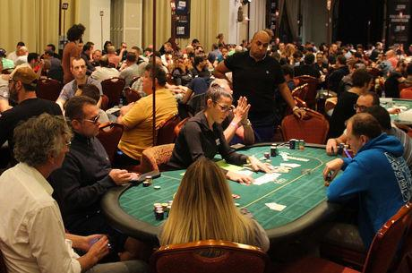 Implied Value in Live $1/$2 No-Limit Hold'em Games
